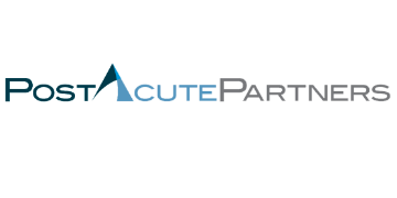 Post Acute Partners Management logo