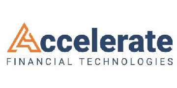Accelerate Financial Technologies Inc. logo