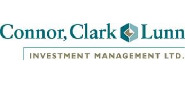 Connor, Clark & Lunn Investment Management logo