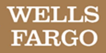 Wells Fargo Private Bank logo