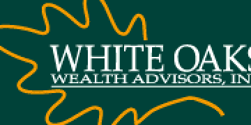 White Oaks Investment Management logo