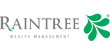 Raintree Wealth Management logo