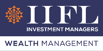 IIFL Investment Managers logo