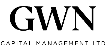 GWN Capital Management Ltd. logo