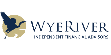 Wye River Group logo
