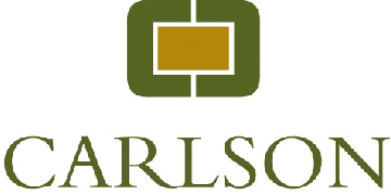 Carlson Capital Management logo
