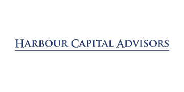 Harbour Capital Advisors logo