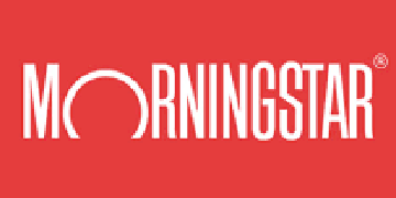 Morningstar B.V logo