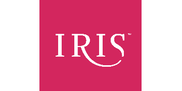 Iris Asset Management Ltd. logo