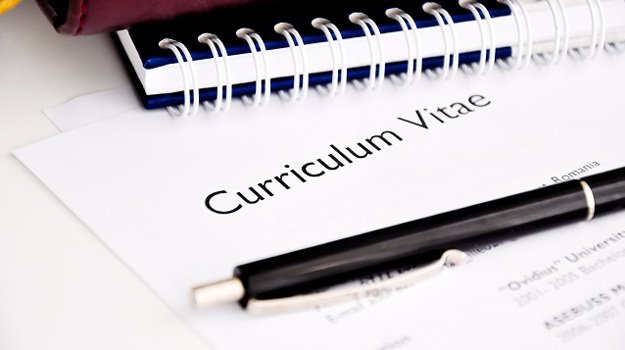 5 Steps to Help You Produce an Effective CV--Part 2