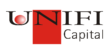 Unifi Capital logo
