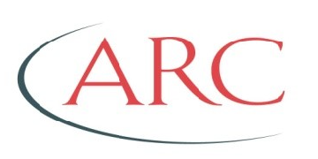 ARC Resources Ltd. logo