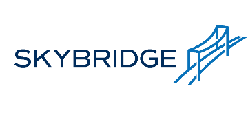 SkyBridge Capital logo