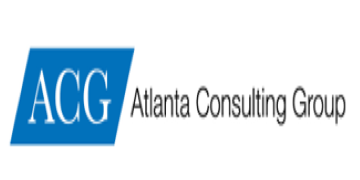 Atlanta Consulting Group logo