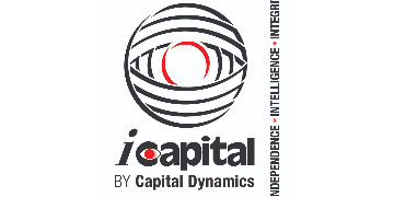 Capital Dynamics logo