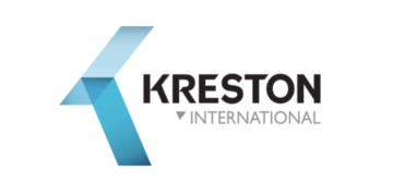 Kreston International Danista logo