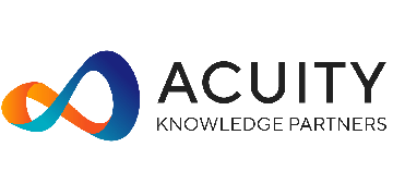 Acuity Knowledge Partners Lanka (Private) Limited logo