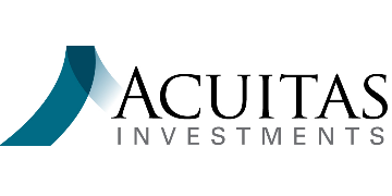 Acuitas Investments logo