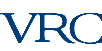 Valuation Research Corporation logo