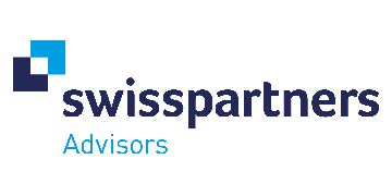 swisspartners Advisors Ltd. logo