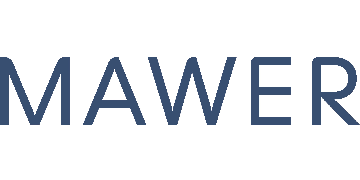 Mawer Investment Management Ltd logo