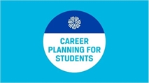 Career Planning for Students