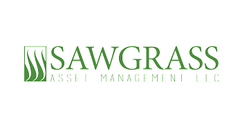 Sawgrass Asset Management logo