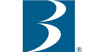 Brandywine Group Advisors logo