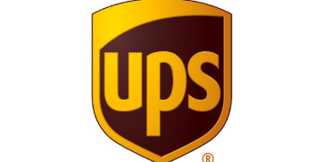 UPS Group Trust logo