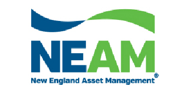 New England Asset Management (NEAM) logo