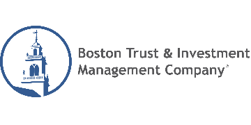Boston Trust & Investment Management Company logo