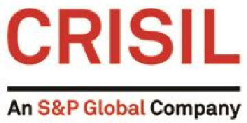 Crisil Ltd. logo