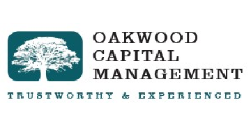 OAKWOOD CAPITAL MANAGEMENT LLC logo