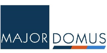 Major Domus Limited logo