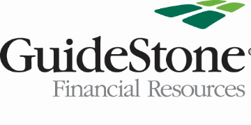 GuideStone Financial Resources logo
