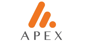Apex Fund Services (Uruguay) S.A. logo