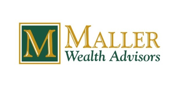 Maller Wealth Advisors logo