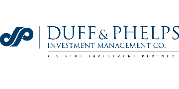 Duff & Phelps Investment Management Company logo