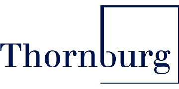 Thornburg Investment Management logo