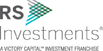 RS Investments logo