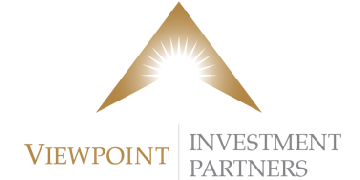 Viewpoint Investment Partners Corp. logo