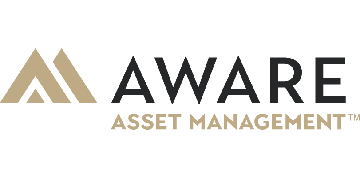 Aware Asset Management logo