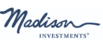 Madison Investment Advisors logo