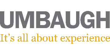 Umbaugh logo