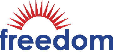 Freedom Financial Network logo