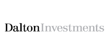 Dalton Investments LLC logo