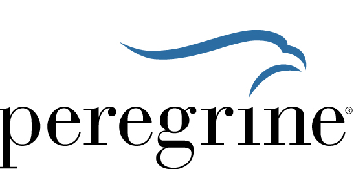 Peregrine Capital Management logo