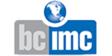 BC Investment Management Corporation logo