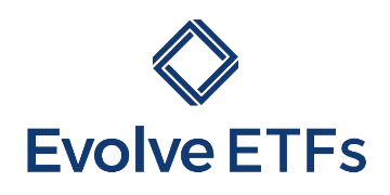 Evolve ETFs logo