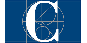 CAPTRUST logo